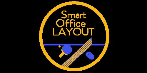 proyectos de spamrt working para oficinas, trabajar mejor