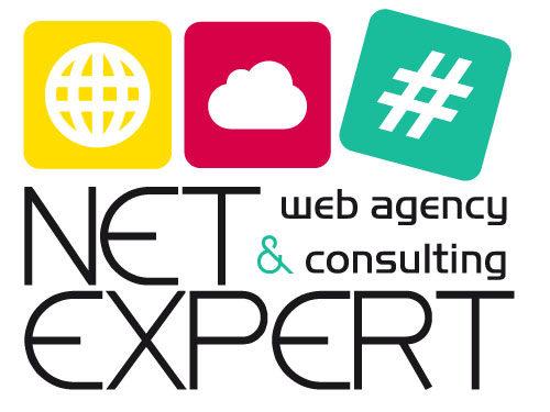 Net -Expert