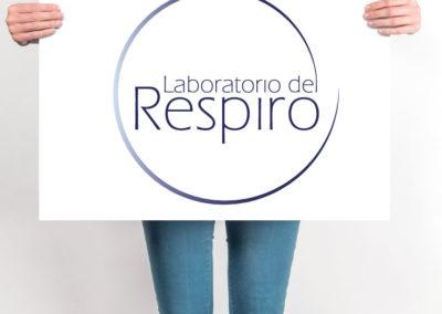 labresprio2