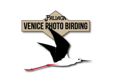 logo_fotomontaggi