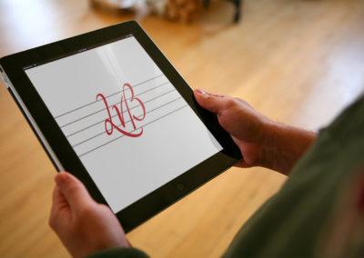 LvB_acoustics_tablet