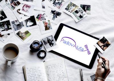 PadovAiutaFM (2)
