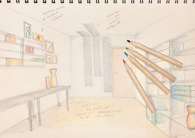 disegno_home_office