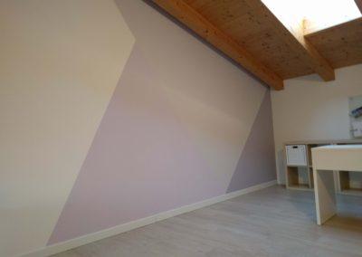 18_parete_triangoli