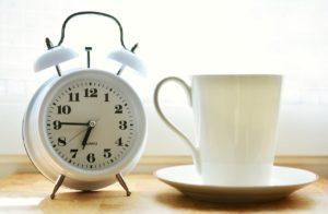 tiempo para decidir FAB813