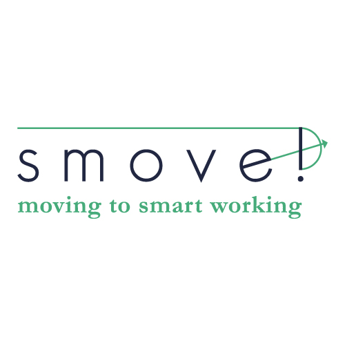 moving to smart working