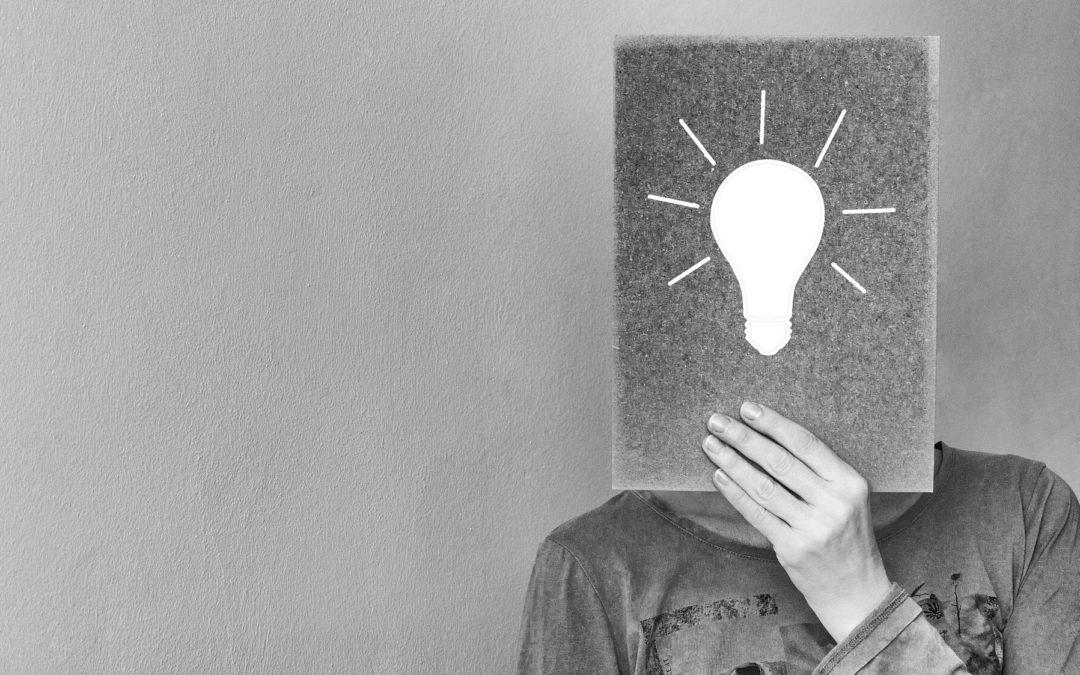 4+1 técnicas de problem solving creativo