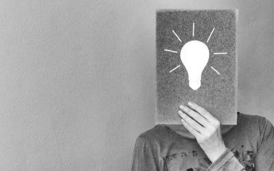 4+1 tecniche di problem solving creativo