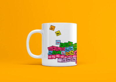 mug-FAB813-chemical.png