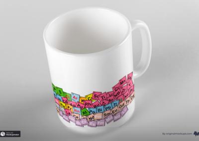 mug-FAB813-chemical2.jpg