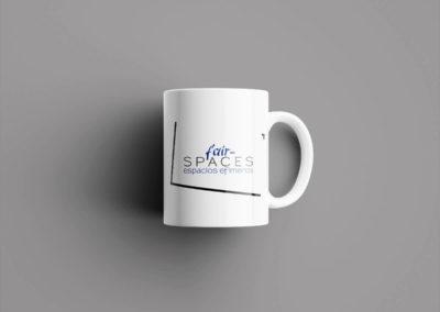 Fairspaces-mug