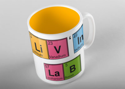 livin-mug