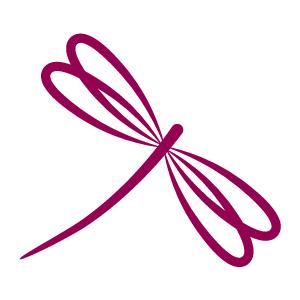 PadovAyuta logo by FAB813