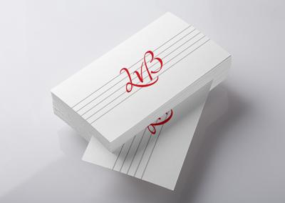 LvB logo by FAB813