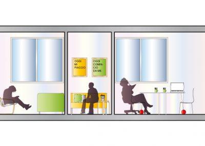 Studio psicologia by FAB813