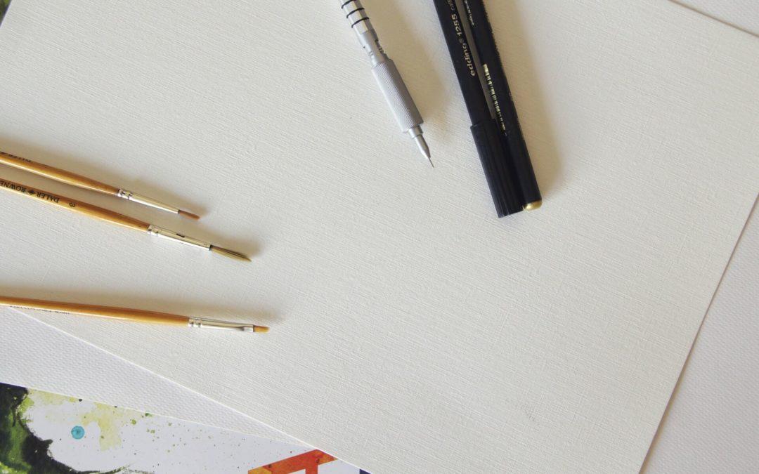 Il brief: una guida per il cliente
