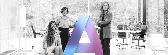 Lidera Barcelona Activa y el día de la mujer trabajadora